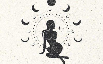 Se reconnecter à son féminin sacré, pourquoi et comment ?